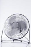 elektrisk ventilator Fotografering för Bildbyråer