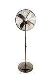 elektrisk ventilator royaltyfri fotografi