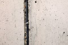 Elektriskt ledningsn?t f?r yrkesm?ssigt utkast i hus eller l?genhet under reparationen, installation av f?reningspunktasken, h?g  arkivbilder