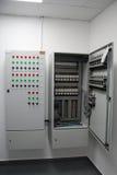 Elektro  Royalty-vrije Stock Foto's
