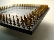 elektronik fotografering för bildbyråer