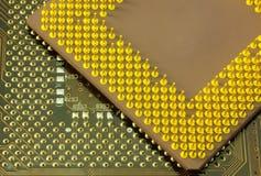Elektronik stockfotografie
