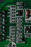 elektronik arkivbilder