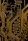 elektronika obraz royalty free