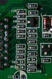 elektronika obrazy stock