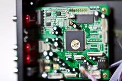 elektronika zdjęcia royalty free