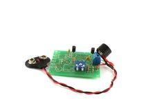 elektronika elektroniki repellent obraz royalty free