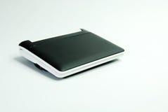 Elektronisch woordenboek Royalty-vrije Stock Foto