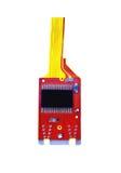 Elektronische Leiterplatte Lizenzfreie Stockfotografie