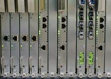 elektronisk utrustning arkivfoton