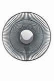 elektronisk ventilator Royaltyfri Foto