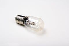elektryczna bańki, Zdjęcie Royalty Free