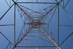 elektryczne Fotografia Stock