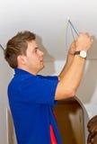 Elelectrican Stock Photos