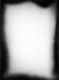 Elem di disegno dello splatter della latta di spruzzo Fotografie Stock Libere da Diritti