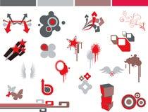 Element Stockbilder