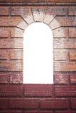 Element av arkitektur royaltyfria foton