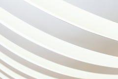 Element des Ausstellungsstanddesigns Lizenzfreie Stockfotografie
