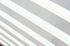 Element des Ausstellungsstanddesigns Stockbilder