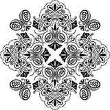 Element for design,. Illustration Royalty Free Stock Photo