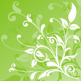 Element for design, vector Royalty Free Stock Images