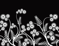 Element for design, vector royalty free illustration