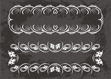 element etykiety ilustracja wektor