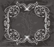 element etykiety royalty ilustracja