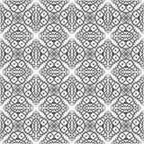 Element pattern Royalty Free Stock Photos
