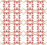 Element pattern Stock Image