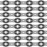 Element pattern stock images