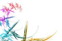 element projektu abstrakcyjne Zdjęcie Royalty Free