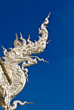Element of Thai Art Taken from temple Thailand Stock Photo