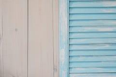 Element van achtergrond van de de oppervlaktenfoto van de muurdecoratie de Houten stock foto