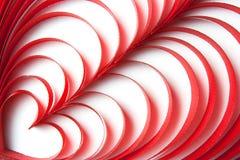 Element van het schets het vectorontwerp voor de dag van Valentine Royalty-vrije Stock Afbeeldingen