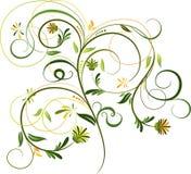 Element voor ontwerp, vector Royalty-vrije Stock Afbeelding