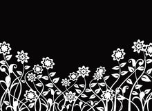 Element voor ontwerp, vector royalty-vrije illustratie