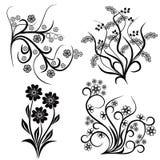 Element voor ontwerp, vector Stock Afbeeldingen