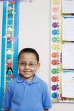 Elementary Student Stock Photos