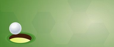 Elemente werden für das einfache Bearbeiten gruppiert Lizenzfreies Stockbild