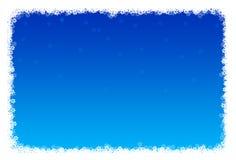 elementi di disegno della cartolina d'auguri di Nuovo-anno Fotografia Stock