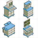 Elementi p.26b di disegno Fotografie Stock Libere da Diritti