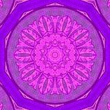 Elemento abstracto imagen de archivo libre de regalías
