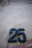 Elemento arquitectónico 25 bajo la forma de volute Elementos arquitectónicos decorativos del detalle Imágenes de archivo libres de regalías