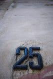 Elemento 25 arquitetónico sob a forma de um volute Elementos arquitetónicos decorativos do detalhe Imagens de Stock Royalty Free