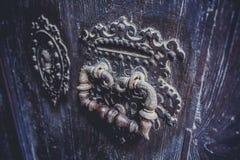 Elemento arquitetónico sob a forma de um volute Elementos arquitetónicos decorativos do detalhe imagem de stock
