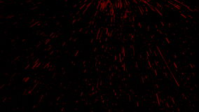 Elemento chapinhado do sangue filme