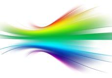 Elemento creativo Imagem de Stock