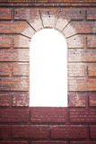 Elemento da arquitetura Fotos de Stock Royalty Free