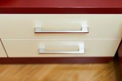 Elemento da mobília Imagem de Stock